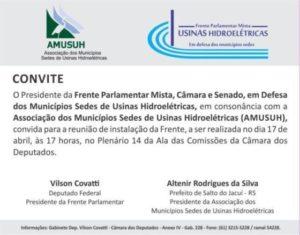 Convite_FP