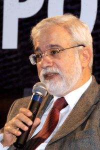 Gustavo_Loyola