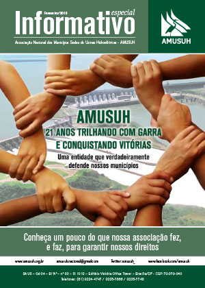 Informativo-Especial_AMUSUH