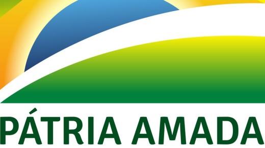 governo-federal-2019-bolsonaro-logo-1
