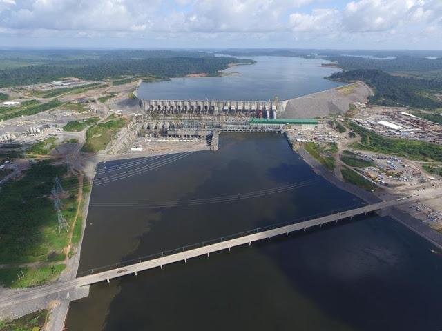 BELO-MONTE-OSVALDO-DE-LIMA-NORTE-ENERGIA-1 (1)