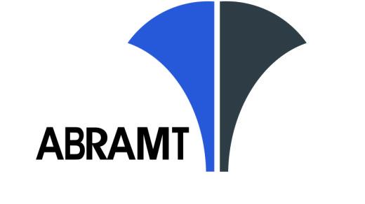 Logo Abramt