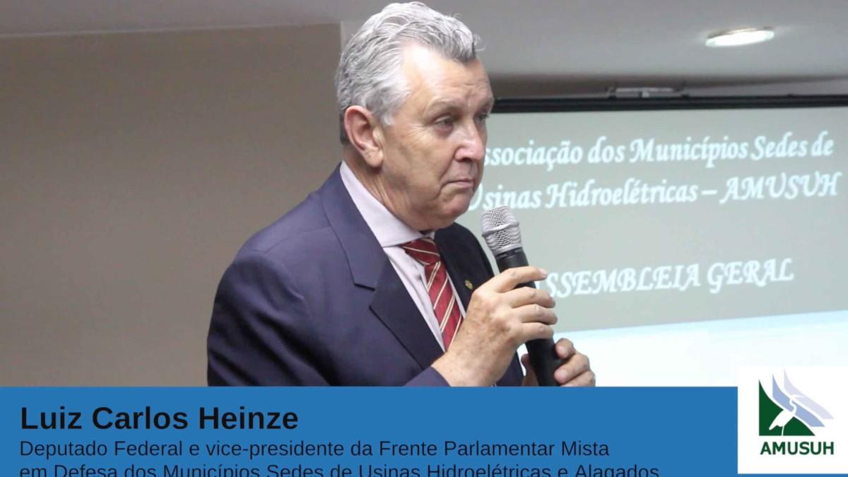 Heinze