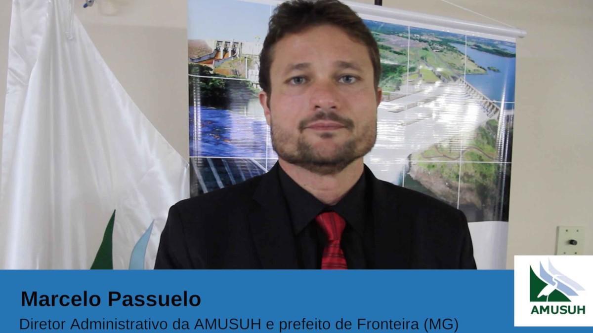 Passuelo