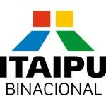 Patrocínio - Itaipu Binacional