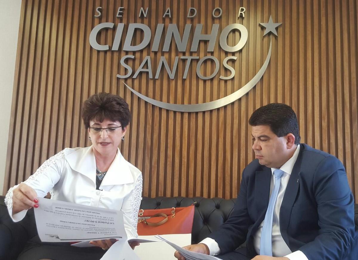 Terezinha - Cidinho 315 31-05-17
