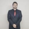 Marcelo-Passuelo-Diretor-Administrativo-da-AMUSUH-e-Prefeito-de-Fronteira-MG-2-100x100