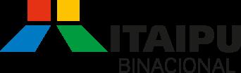 itaipu2015_logo