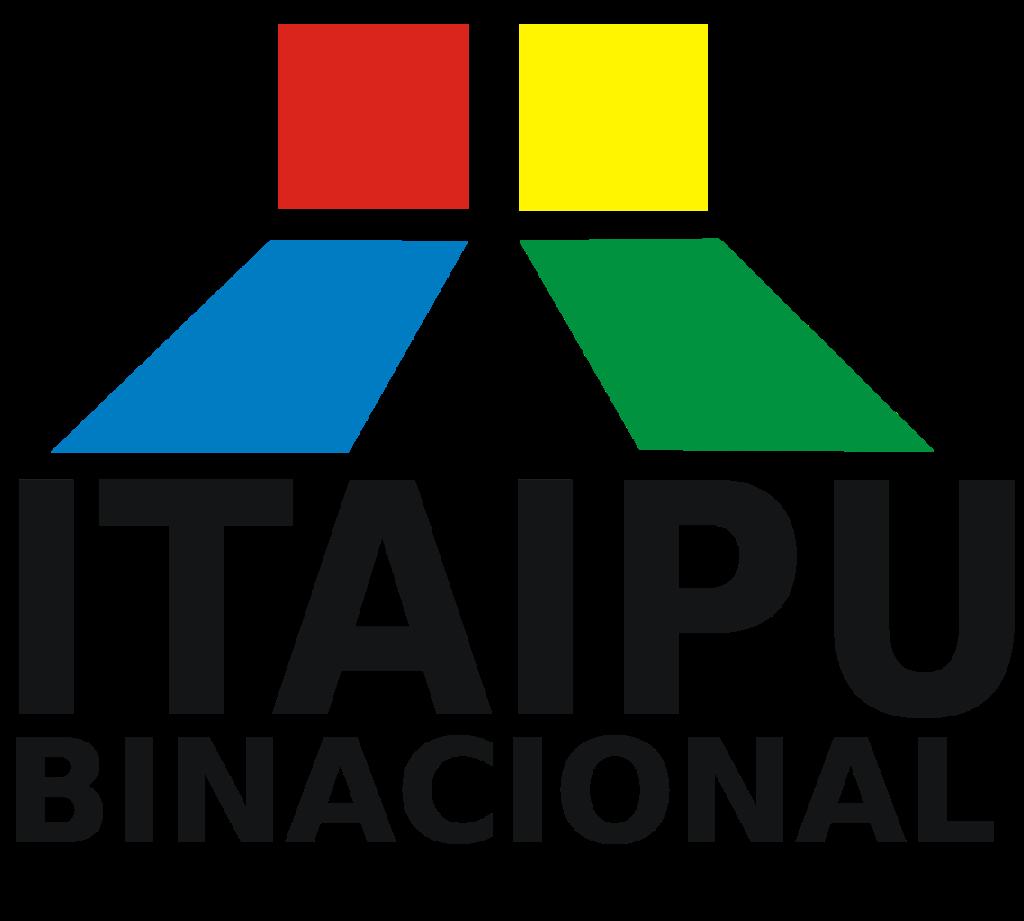 Itaipu_Binacional_Logo