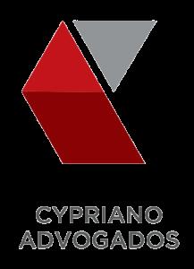 Logo-Cypriano-Advogados_transparente