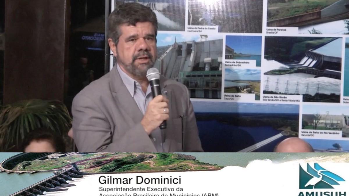 Dominici 25 anos site