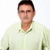 Jose Milesi
