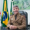 MG - Tupaciguara - Tenente Carlos Alves de Oliveira