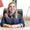 Milena Andersen Lopes Becher (1)