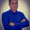 Moises Garcia Cavalheiro