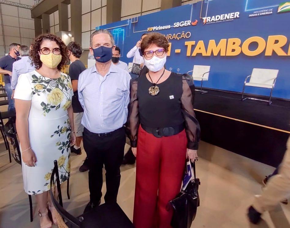 PCH Tamboril 6