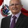 Luiz Barbosa de Deus (1)