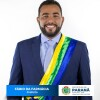 Phabio Augustus da Silva Moreira (1)
