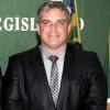 Rodrigo Rodrigues Almeida
