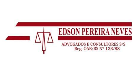 Edson Pereira Advogados