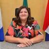 Eliziane Ferreira Costa Lima (1)
