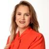 Marcia Rossatto Fredi (1)