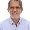 Paulo Duarte Boaventura (1)
