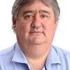 Wesley de Santi de Melo (1)