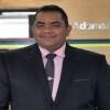 Weldo Mariano de Souza (1)